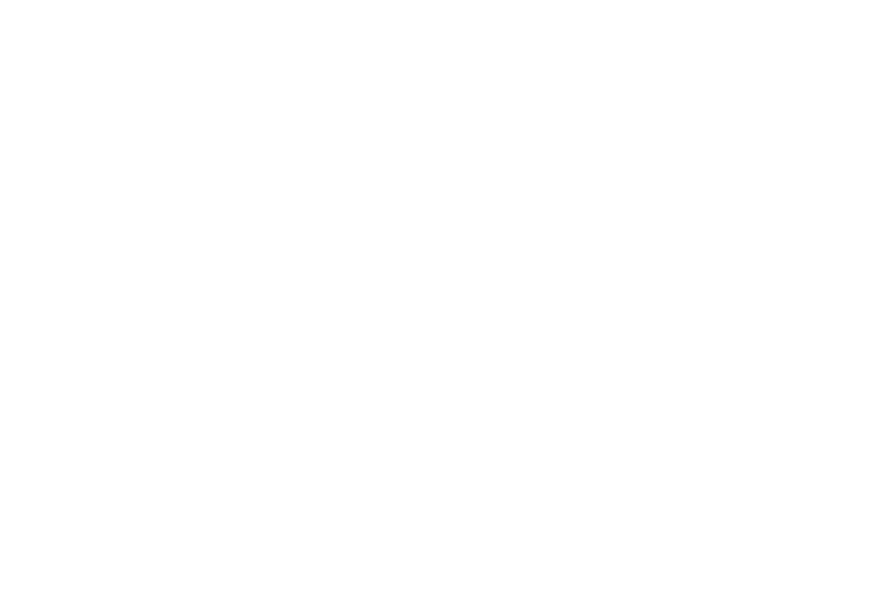 Holmbergs Café